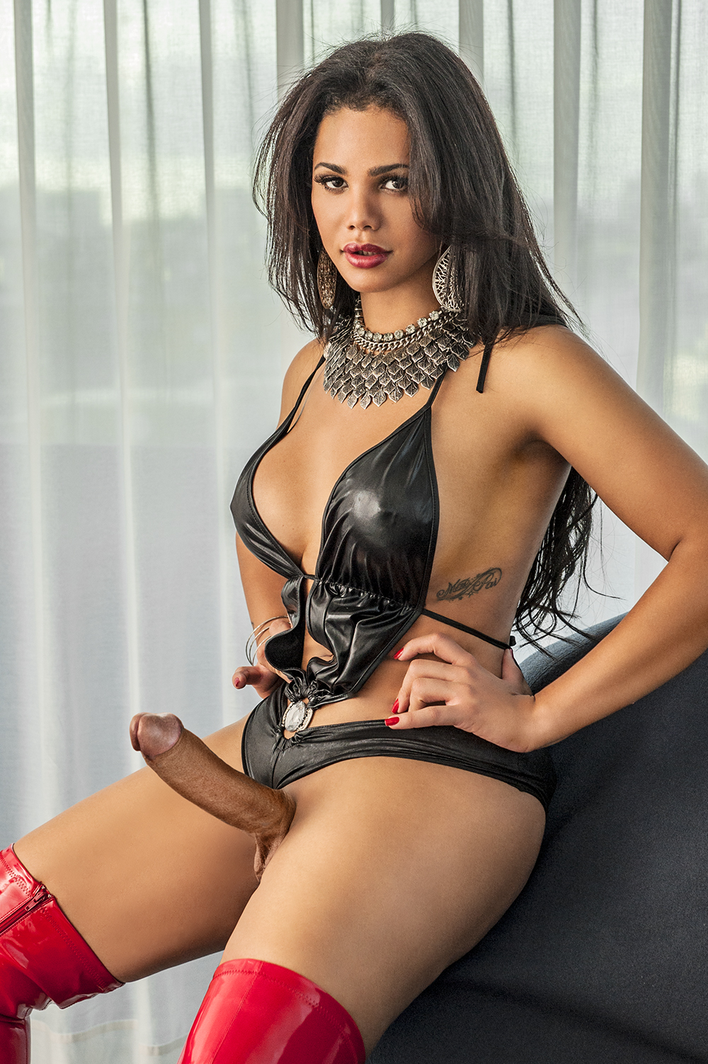 only ladyboy escorts newcastle