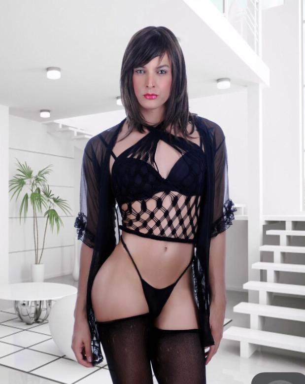 Glasgow ts dating, meet other real trans, find ts escorts now