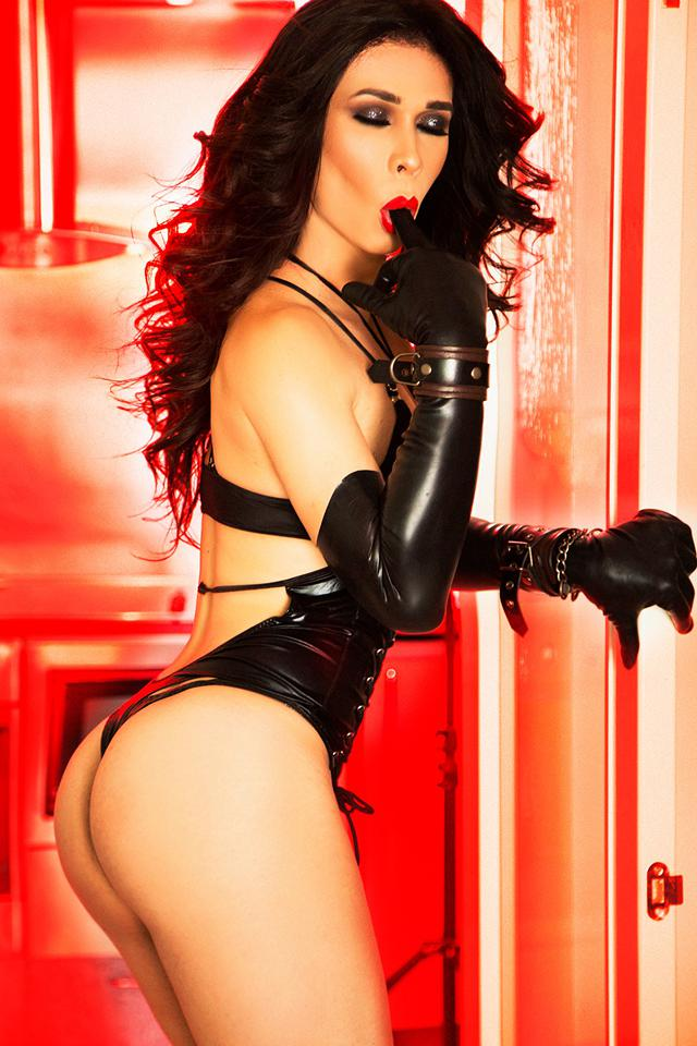 Bromley Ts Escorts Shemale Ts Dating, Transsexual