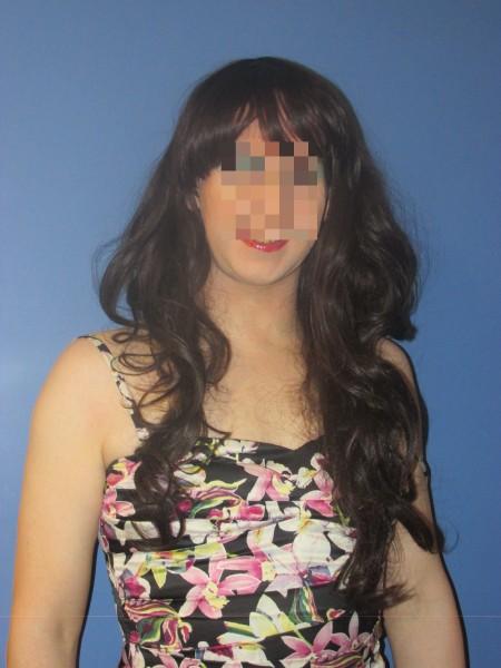escort värmdö trans gay escort